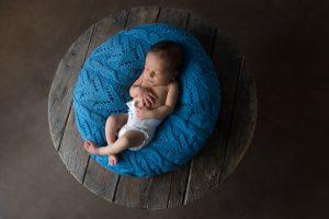 nouveau né newborn photographe lille