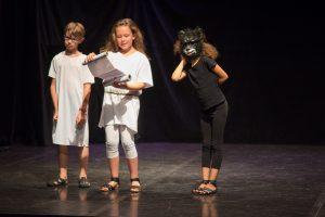 Théâtre Haubourdin Anubis Cléopâtre César Centre culturel photographe loos lomme lambersart englos hallennes weppes lille acteurs comédiens