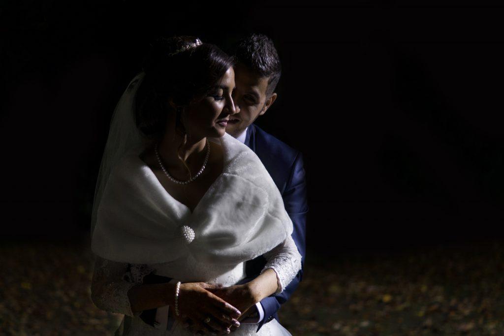 photographe de mariage lille vidéaste marocain roubaix tourcoing arabe musulman berbère robes mariée henné maghrébin