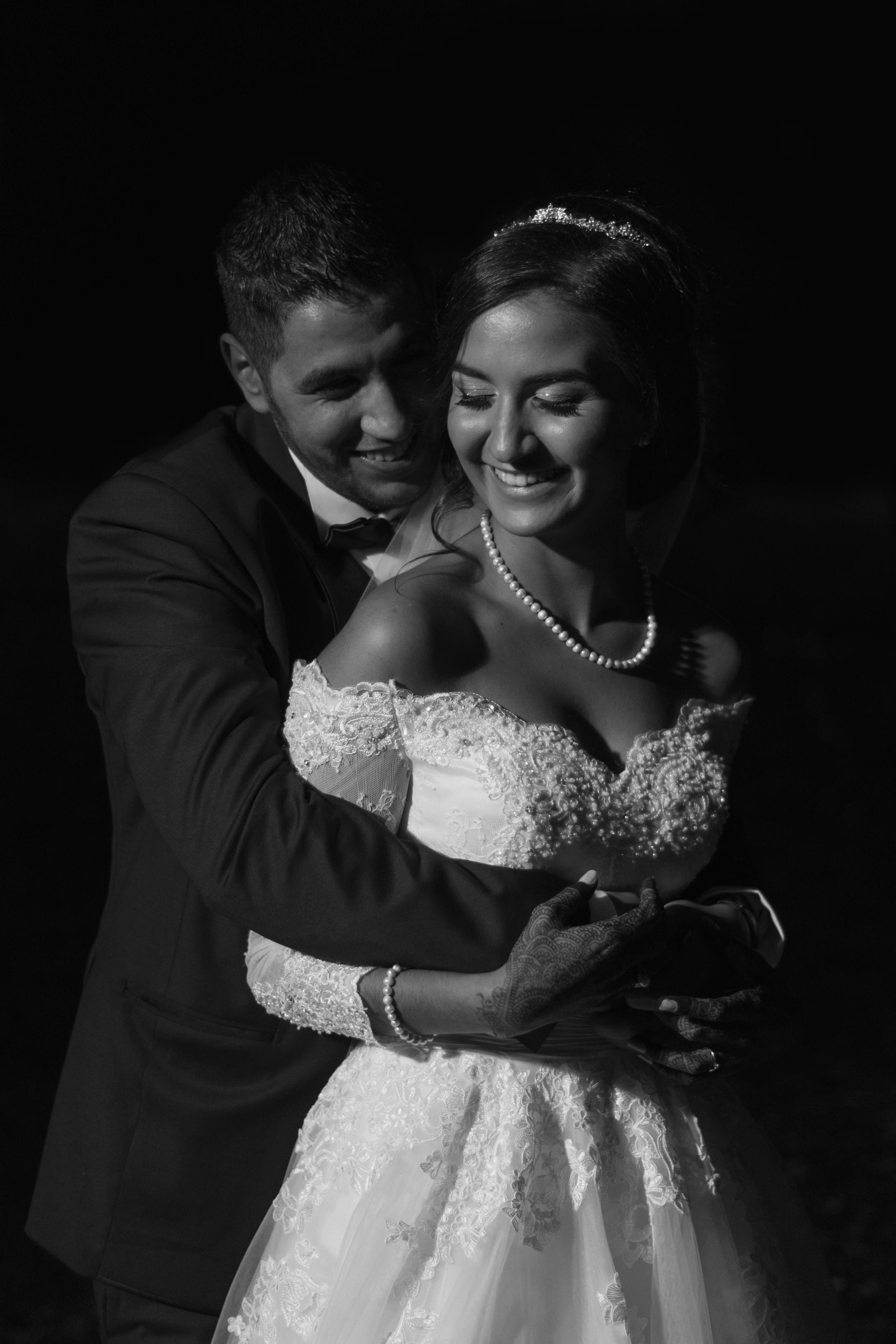 photographe mariage lille marocain roubaix tourcoing arabe musulman berbère robes mariée henné maghrébin
