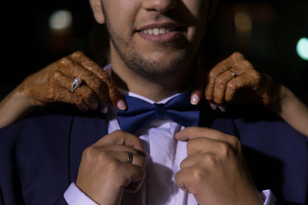 photographe de mariage lille marocain roubaix tourcoing arabe musulman berbère robes mariée henné maghrébin