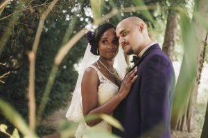 mariés belgique nord