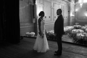 mariage scène belgique