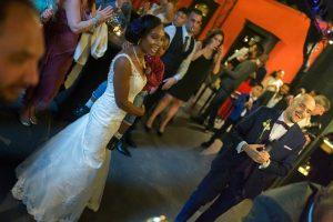 discours mariage belgique
