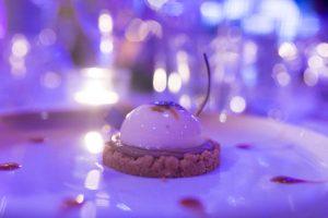 dessert mariage ittre