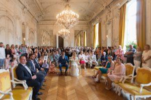 mariage douai mairie civil