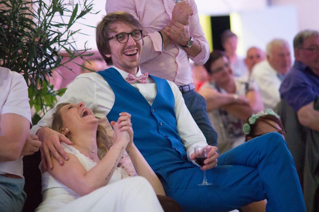 photographe mariage nord soirée lille douai