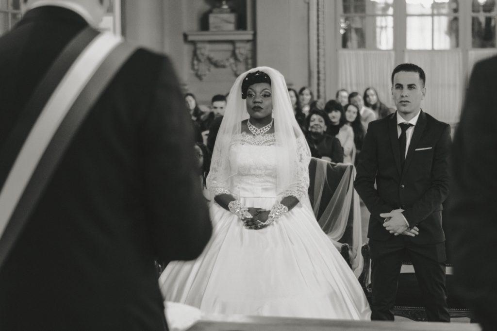 mariage roubaix mairie