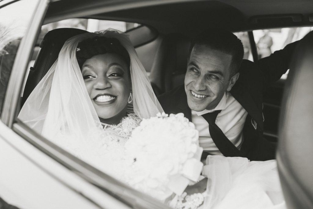 photographe mariage mixte