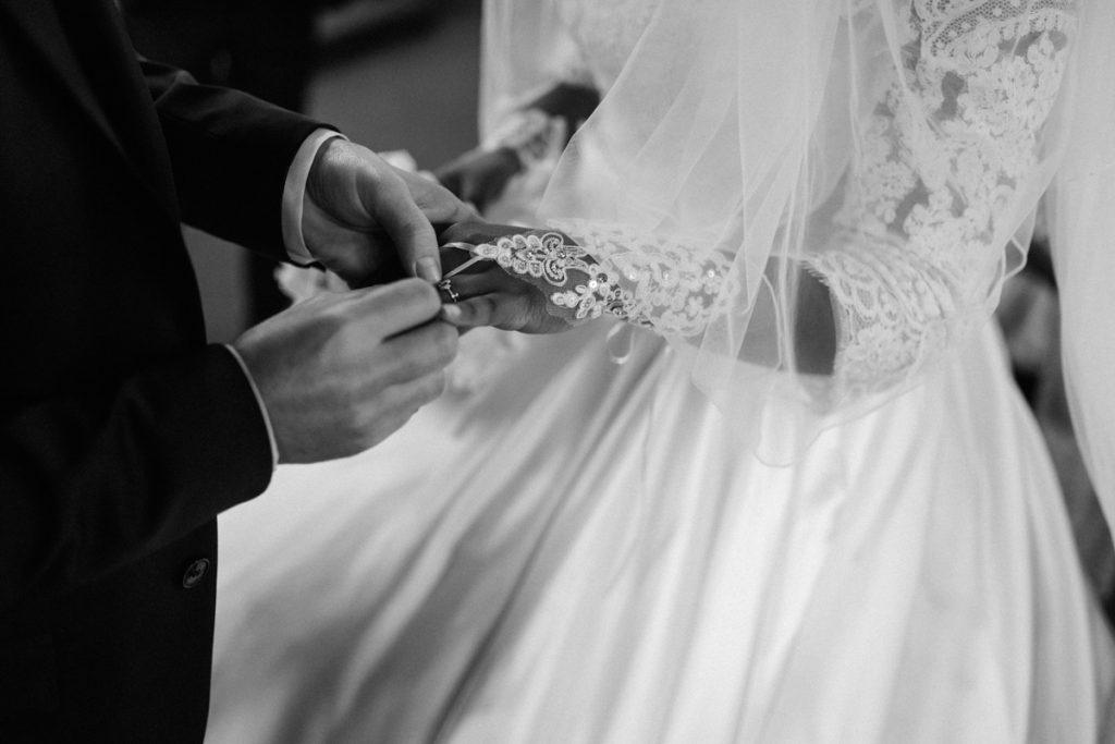photographe mariage roubaix
