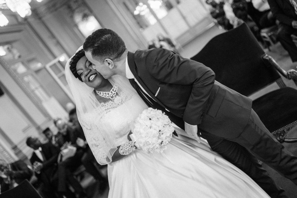 photographe de mariage à Roubaix