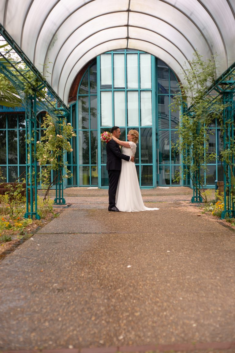 photographe mariage vidéaste