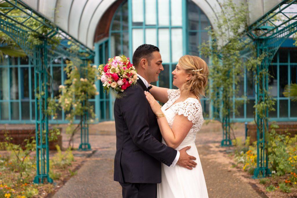 meilleur photographe mariage lille nord