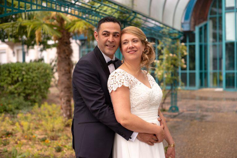 vidéaste mariage lille nord