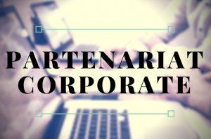 photographe corporate partenariat