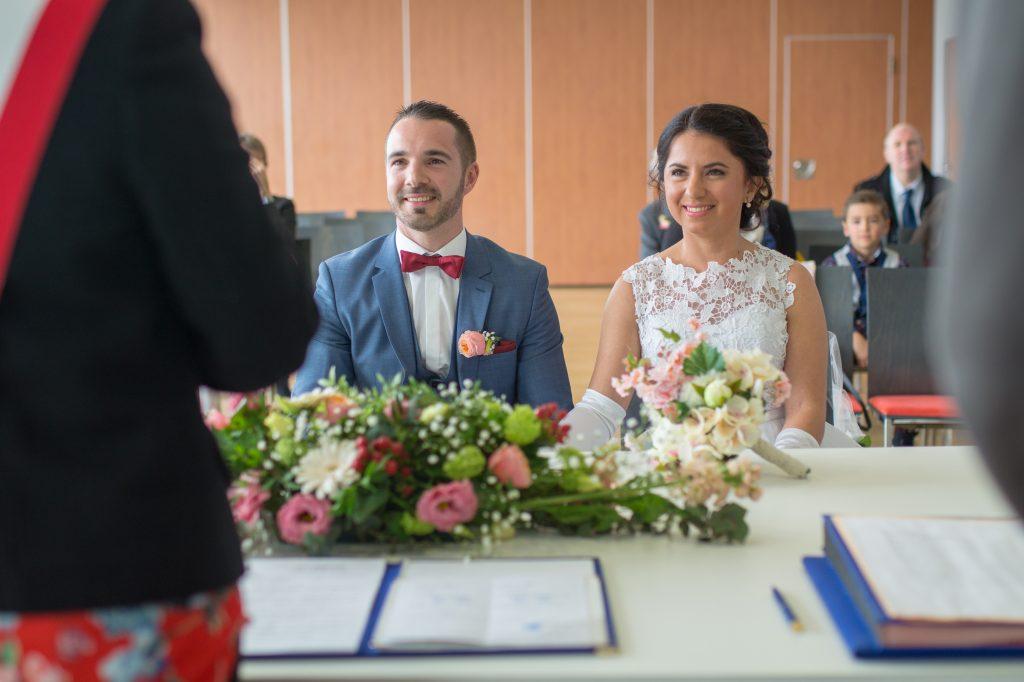 photographe mariage budget