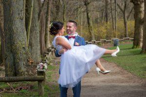 photographe mariage lille séance photo couple