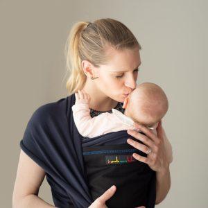 bébé Séance photo