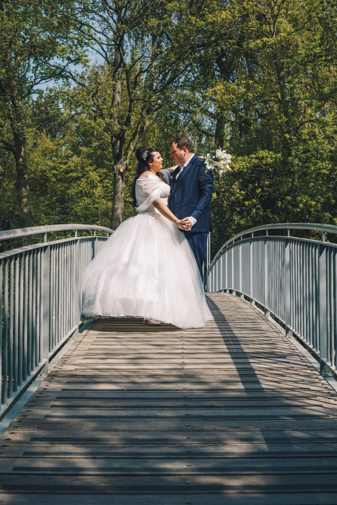 photographe mariage château de bourgogne