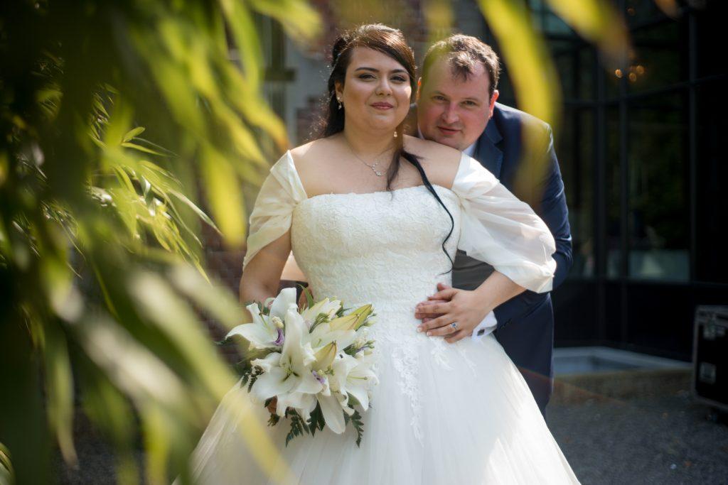 pose photo mariage belgique