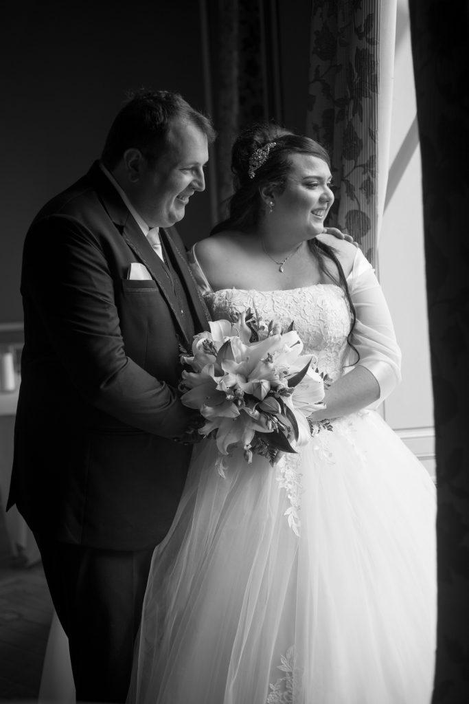 pose photos mariage château photographe belgique lille courtrai tournai mouscron