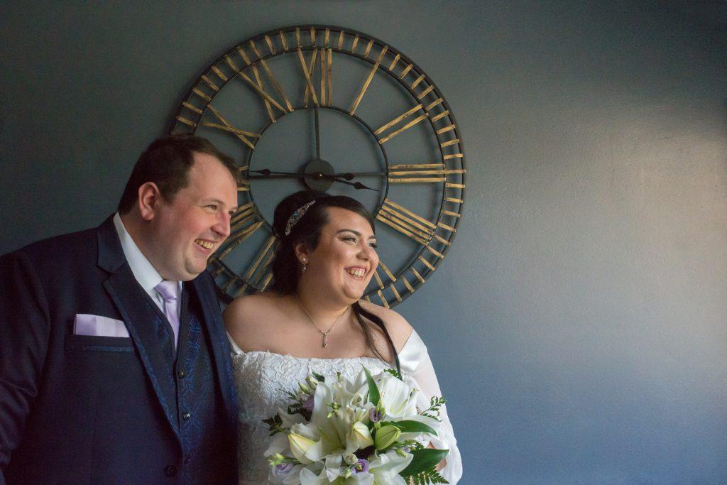 photographe mariage château belgique lille courtrai tournai mouscron