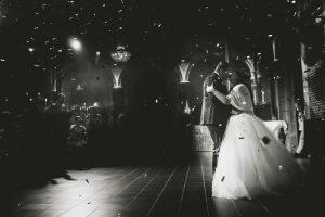 vidéo mariage vidéaste