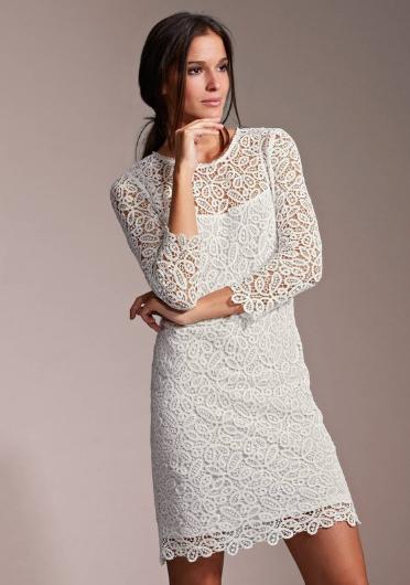 robe de mariée 3 suisses