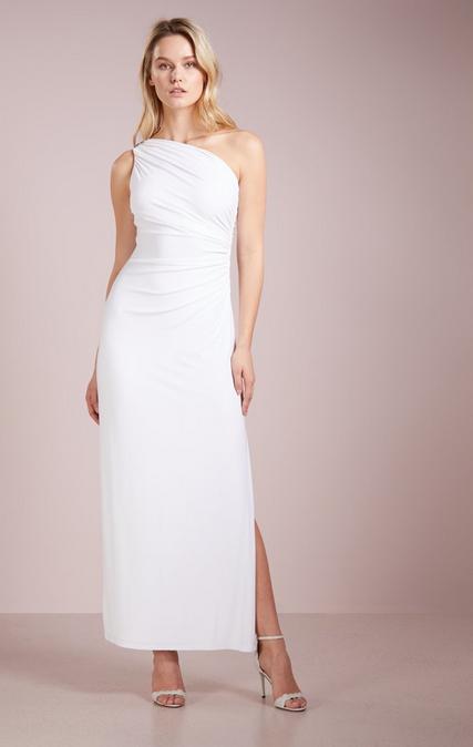 robe de mariée ralph lauren zalando