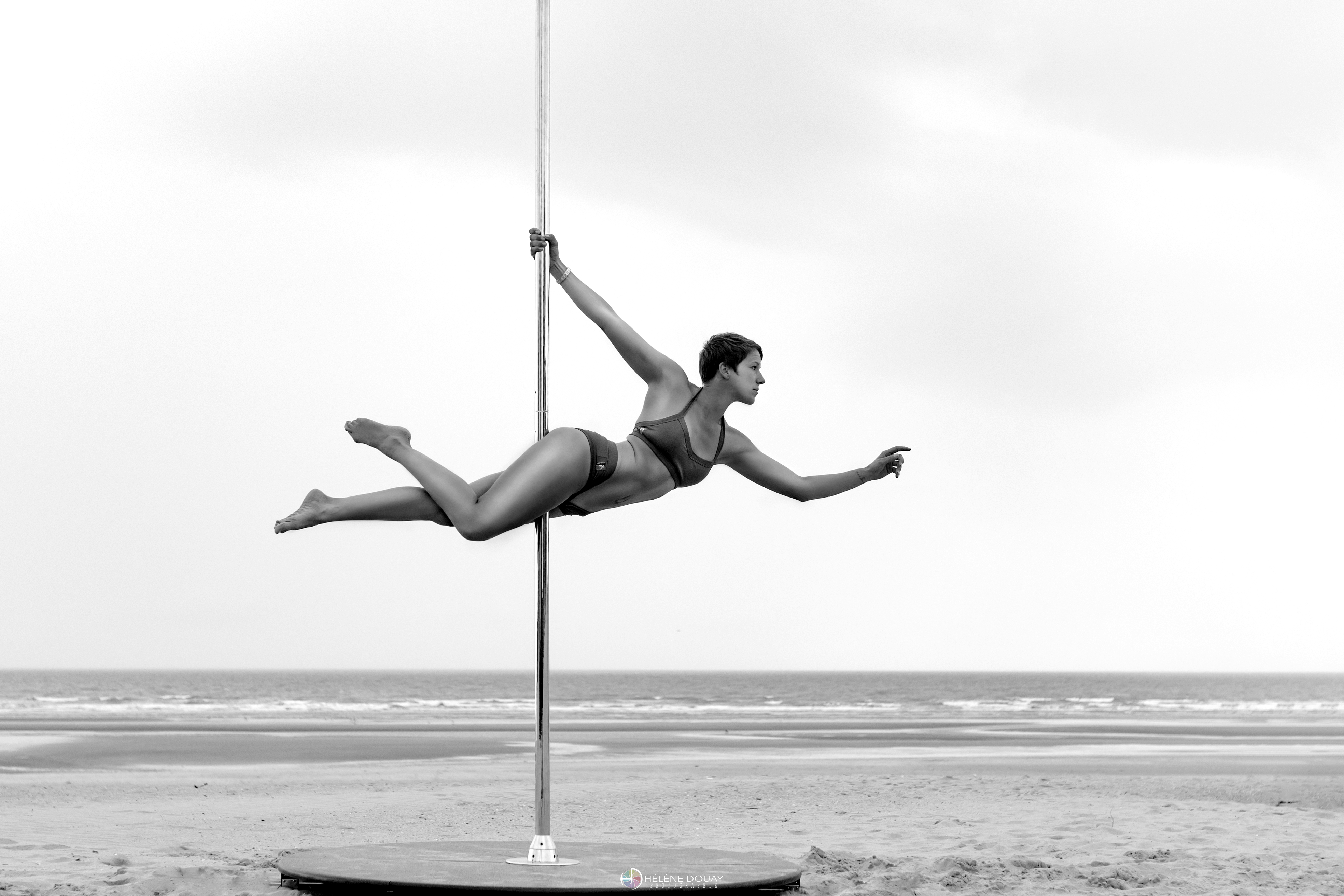 pole dance mouscron tournai école professeur