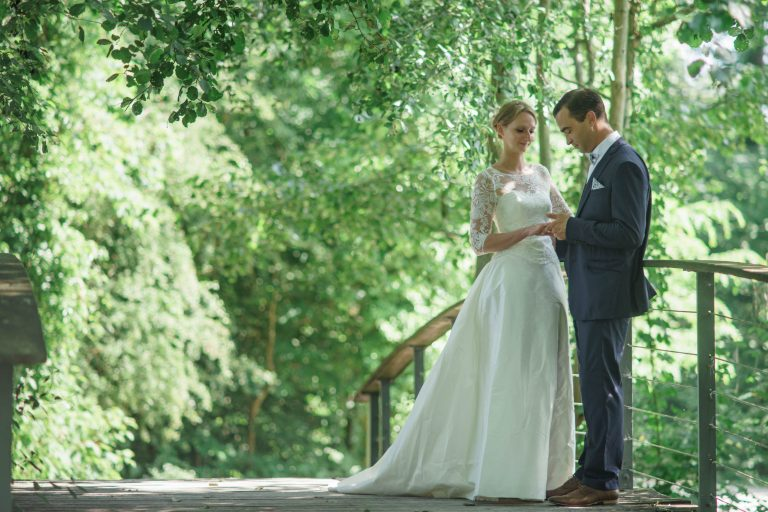 séance photo couple mariage lille nord
