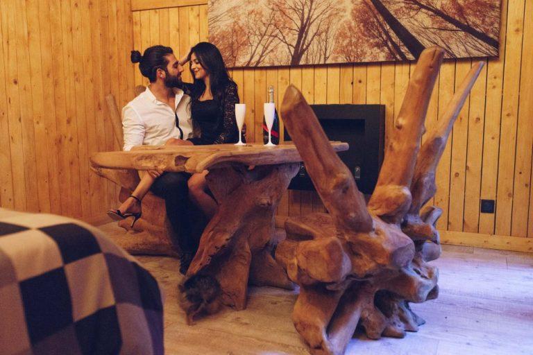 cadeau noel homme femme couple amoureux lille nord