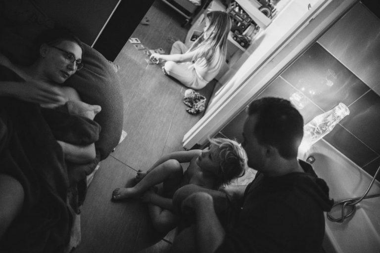 AAD accouchement physiologique à domicile-39
