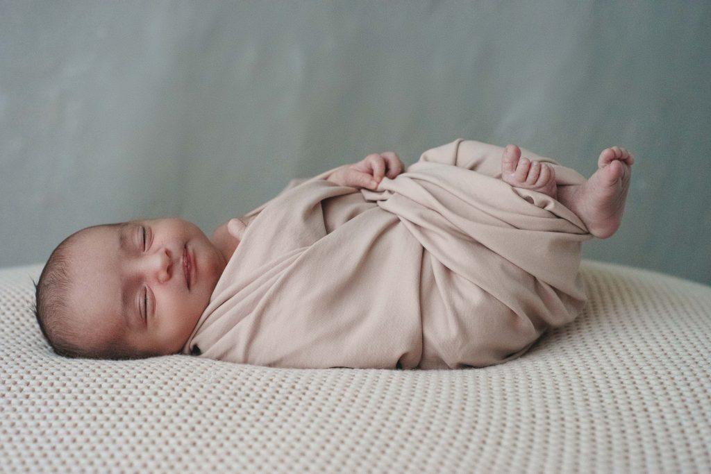 photographe bébé lille