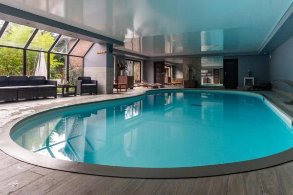 piscine photographe zen'ing