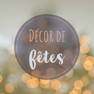 shooting noël photographe lille décor