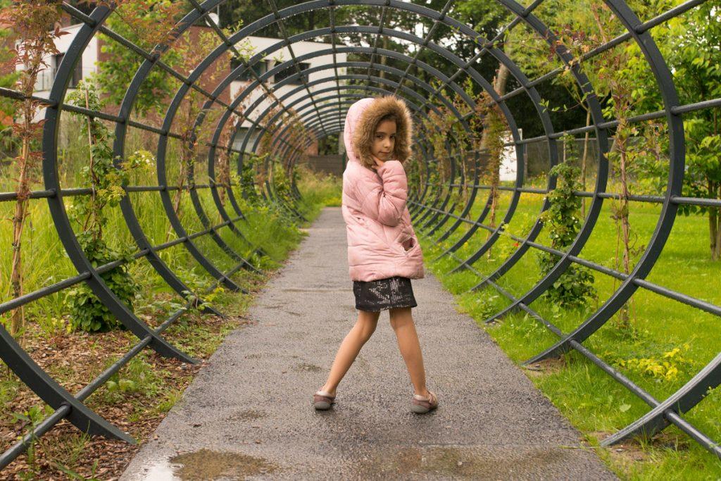 jardin mallet stevens maison architecture croix parc villa cavrois