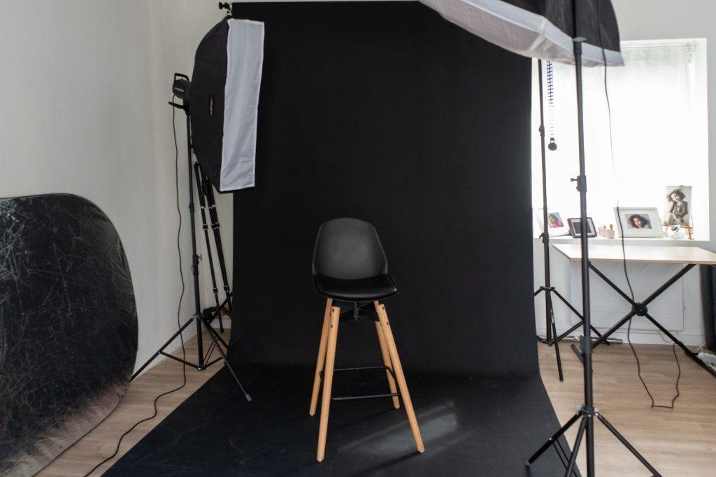 studio photographe lille