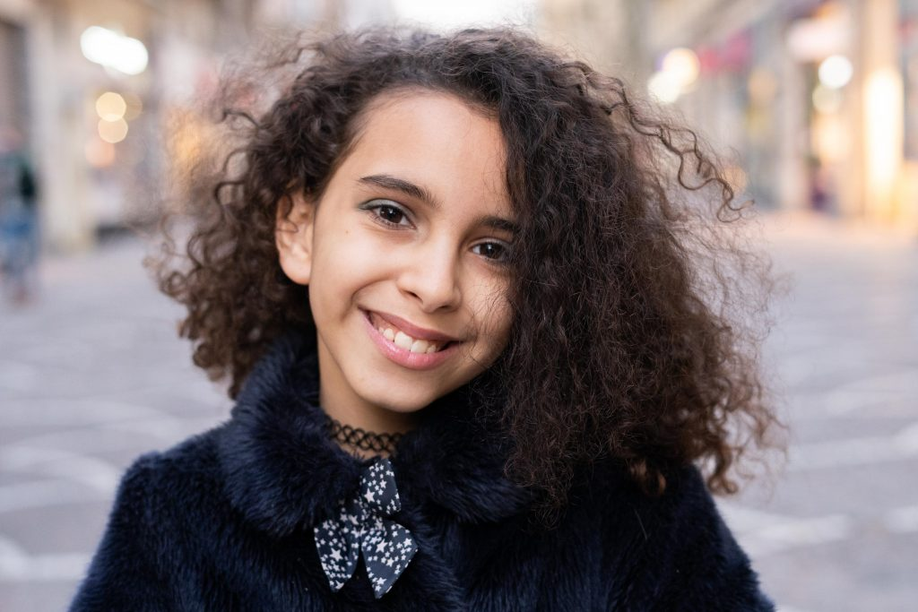 portrait enfant photographe lille