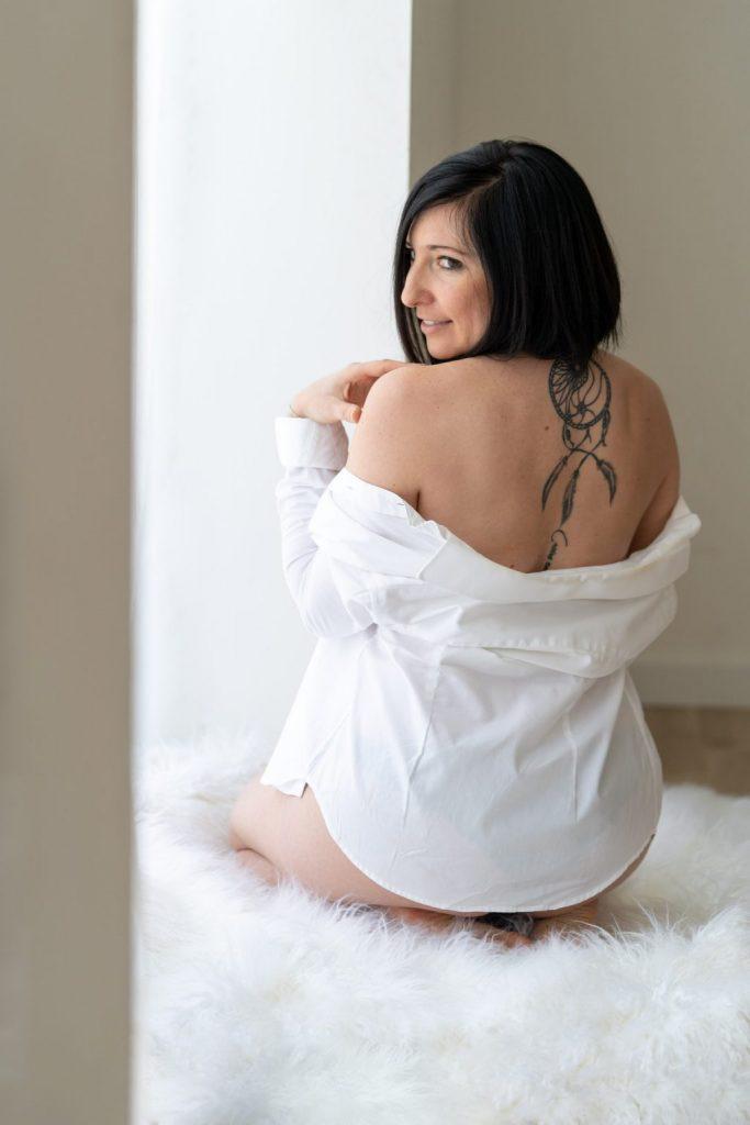 photographe tatouage lille