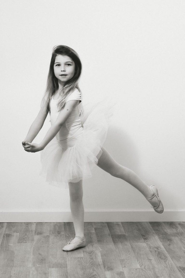 book photographe danseur lille nord