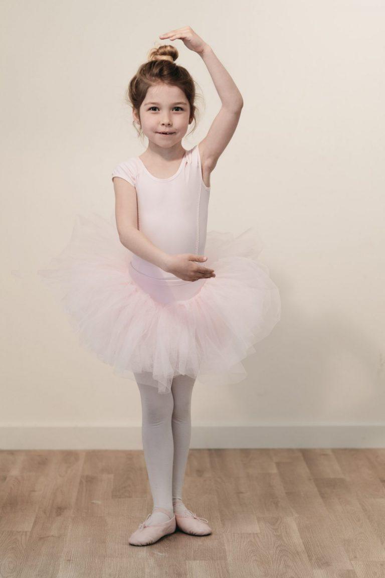 book danseuse lille photographe