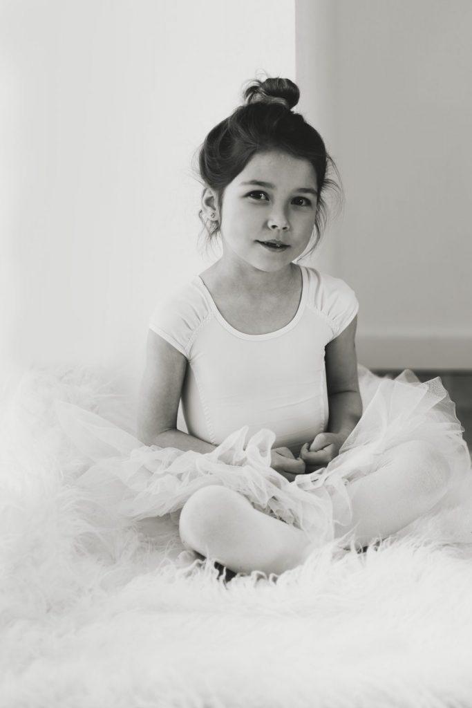 book photographe enfant lille nord