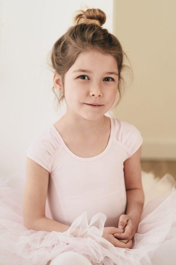 photographe enfant lille nord