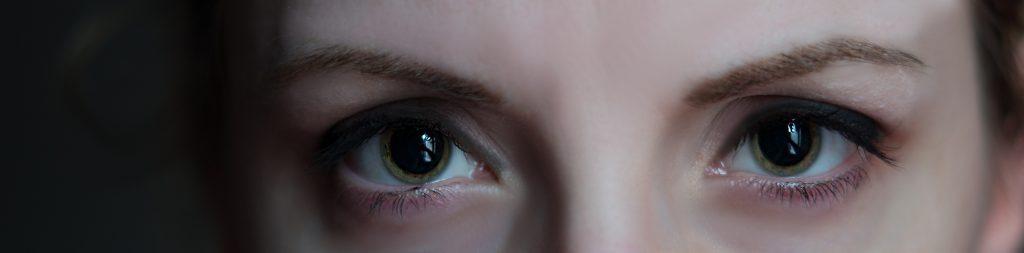 opération laser myopie astygmatie pupille dilatée