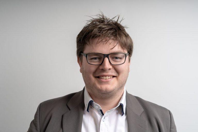 phtoographe lunettes portraits retouche