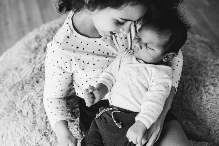 photographe famille bébé lille nord