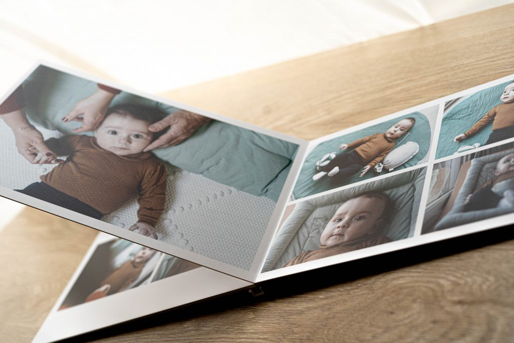 livre photo photographe