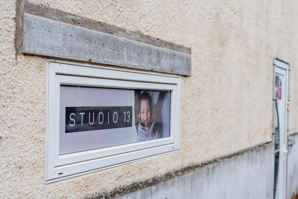 entrée studio photo lille