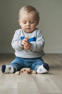 jouet bois kapla
